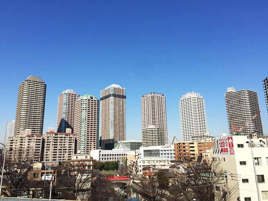 エグゼクティブ原宿【ホームズ】建物情報|東京都 …