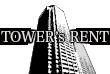 東京タワーマンション情報のタワーズレント