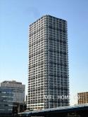 ベイクレストタワー BAY CREST TOWER